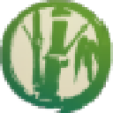 侠客风云传前传修改器 v2.80 绿色版