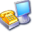 超级终端 v2.6.2 win7版