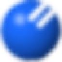 ditto64位版 v3.2 中文版