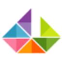 乐游游戏盒 v9.0.0.6 官方最新版