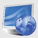 内网屏幕墙 v1.0 官方版