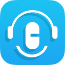 全自动语音设置助手 v1.0 绿色版