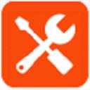 淘客助手插件 v3.5.2 官方版