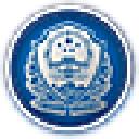 网盾系统保护 v7.0 免费版