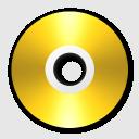 poweriso v6.7 免费版