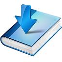 人人阅读器 v2.61 官方免费版