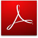 adobe reader 11 v11.0.11 中文版