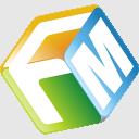 好视通视频会议软件 v3.8.9 官方版