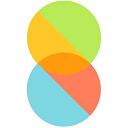 miui 8.2稳定版 官方版