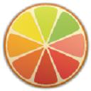 3ds模拟器中文版 v3.0 官方最新版