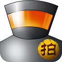 拍大师官方版 v6.9.2.0 免费版
