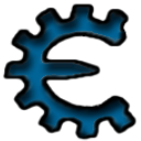ce修改器中文版 v6.6 免费版