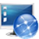 中维高清监控系统 v1.10.0.94 官方版
