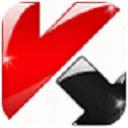 kaspersky os系统 v1.0 官方版