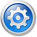 驱动人生2017 v6.6.48.150 官方版