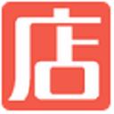 店侦探插件 v5.0.0.3 官方版