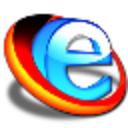 seo伴侣 v1.7 免费版