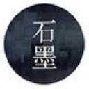 石墨文档 pc版 v1.0 官方版