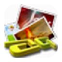 动感影集制作软件 v5.10.118 免费版