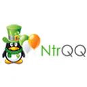 ntrqq v4.9 绿色版