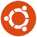 ubuntu 17.04(32位&64位) beta1 官方版