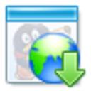 快速qq号码申请器 v1.0 绿色免费版