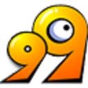 99电玩2017 v6.6.0.3 官方版