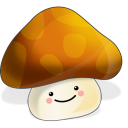 蘑菇插件 v3.6.2 官方版