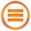 显卡测试软件(3dmark) v1.0.4 中文版
