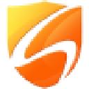 火绒恶性木马专杀工具 v1.0 官方最新版