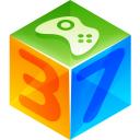 37游戏盒子 v2.1.0 官方版