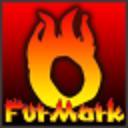 显卡性能测试软件(furmark) v1.15.22 中文版