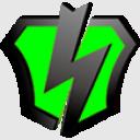雷腾s12鼠标驱动 v1.0 官方版