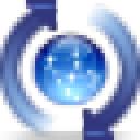 ip地址修改器免费版 v1.0.1 免费版