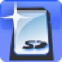 内存卡修复工具电脑版 v4.0 免费版