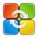 win7系统重装大师 v5.0.0.1006 官方版