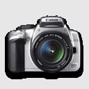 科领抠像拍照软件 v1.0 官方版