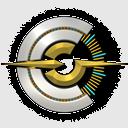 cnc电竞平台 v1.0 官方版