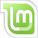 linux mint 18.1 官方版