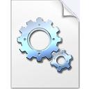 api-ms-win-crt-runtime-l1-1-0.dll v1.0 免费版