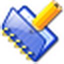 种子编辑器(bencode editor) v0.7.1.0 绿色版