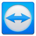 teamviewer12 mac版 官方最新版