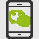 楼月微信聊天记录导出恢复助手免费版 v4.5 绿色免费版