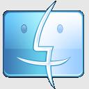 打印机共享软件 v7.2 绿色免费版