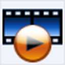 dav播放器 v2.11.2 最新版