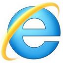 ie浏览器官方下载windows10版 64位&32位 官方版