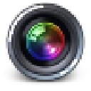 摄像头录像大师免费版 v11.35 最新版