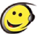 53客服系统 v4.3.0.4 官方版