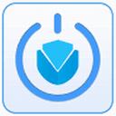 互盾数据恢复盒子 v1.0 官方版