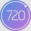 720云全景软件 v1.3.22 官方版